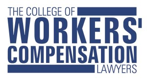 The College of Workers' Compensation